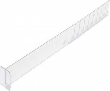 Plexi-Fräser 285/480 x 60 mm