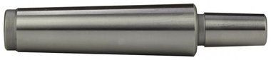 Kegeldoorn mk mit Gewinde DIN228-A MK-4 / M16