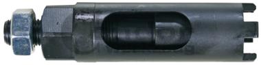 Spezial-Einsatz für LKW Diesel-Injektoren