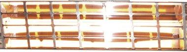 Lampe für mo767C, 1760W