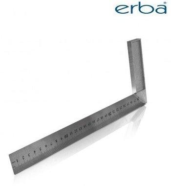 Aluminium Verbinder quadratisch 200mmL