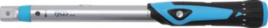 Drehmomentschlüssel 20 - 100 Nm für 9 x 12 mm Einsteckwerkzeuge