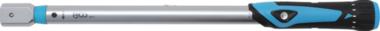 Drehmomentschlüssel 20 - 100 Nm für 14 x 18 mm Einsteckwerkzeuge