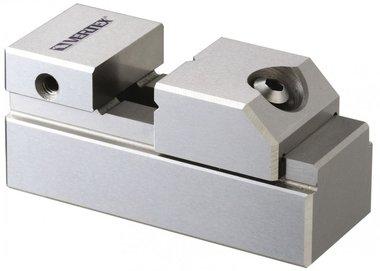 Mini-Präzisionsmaße / Schleifklemme