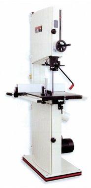 Bandsägemaschine 1,5 kw 400V