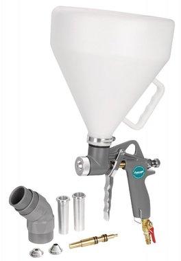 Farbsprühgerät mit Trichter 5 Liter