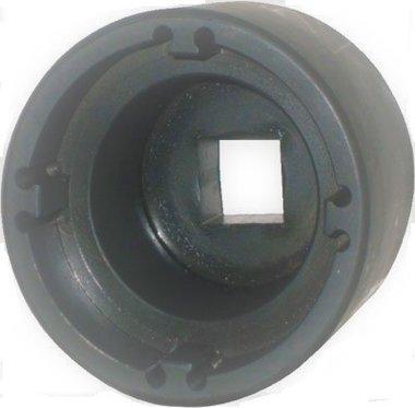 Steckdose für Getriebemutter (8-Gang-Bus) scania 65mm