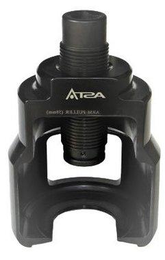Pitman Armabzieher 58mm