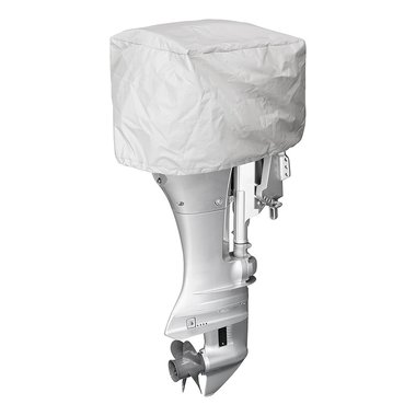 Schutzhülle für Außenborder 56x30x40cm