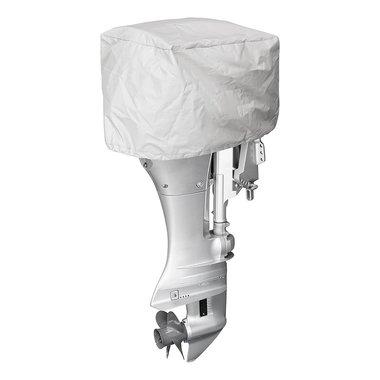 Schutzhülle für Außenborder 74x46x58cm