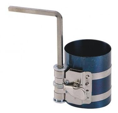 Kolbenringe Kompressor 90-175mm